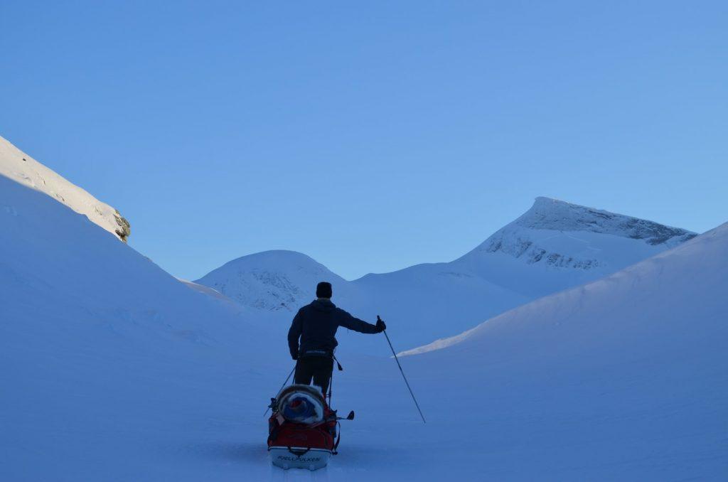 3. Hreben pred Lurfjellet (Kopírovat)