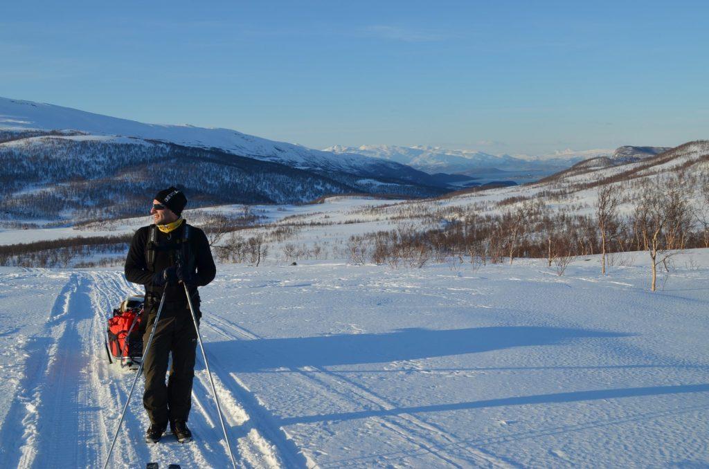 5. Na ceste od fjordu (Kopírovat)