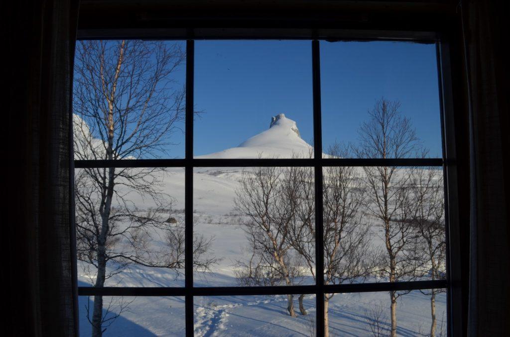 7. Vyhlad z Lurfjellhytta (Kopírovat)