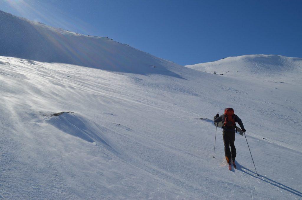 8. Vystup na Lurfjellet (Kopírovat)