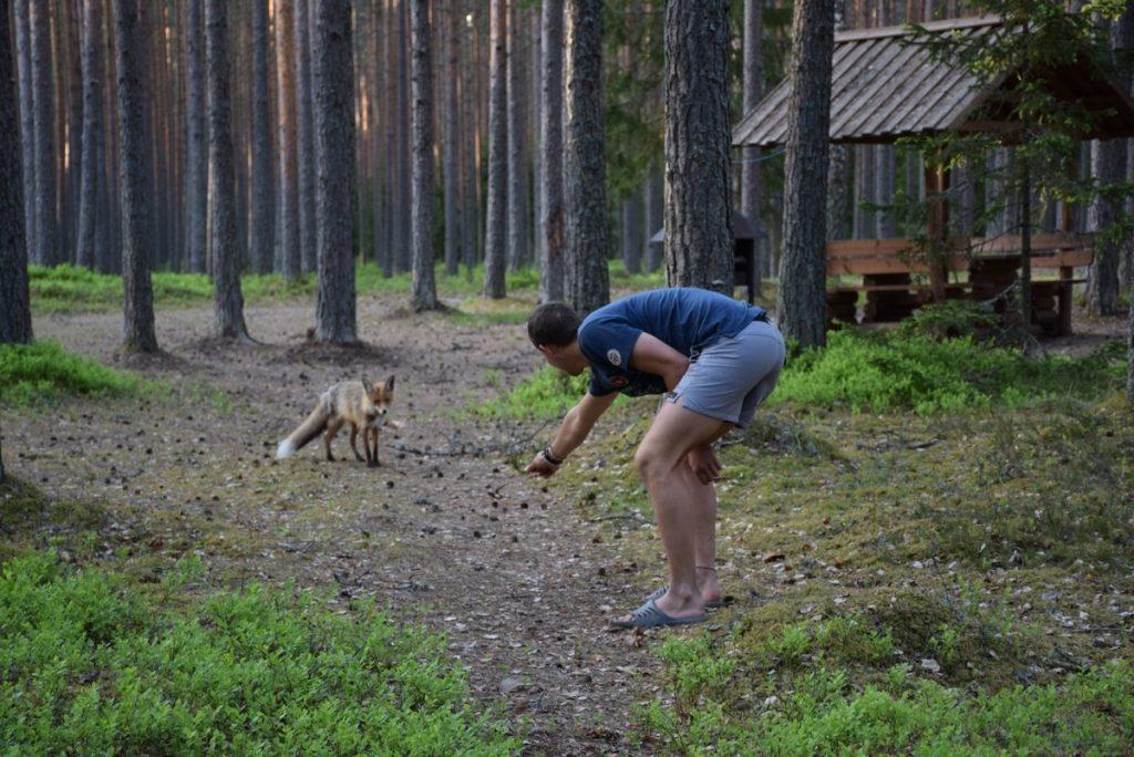 Estonsko v pěti dnech 7
