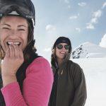 100 km so sánkami v arktickej divočine alebo ako chutí nórsky friluftsliv 4