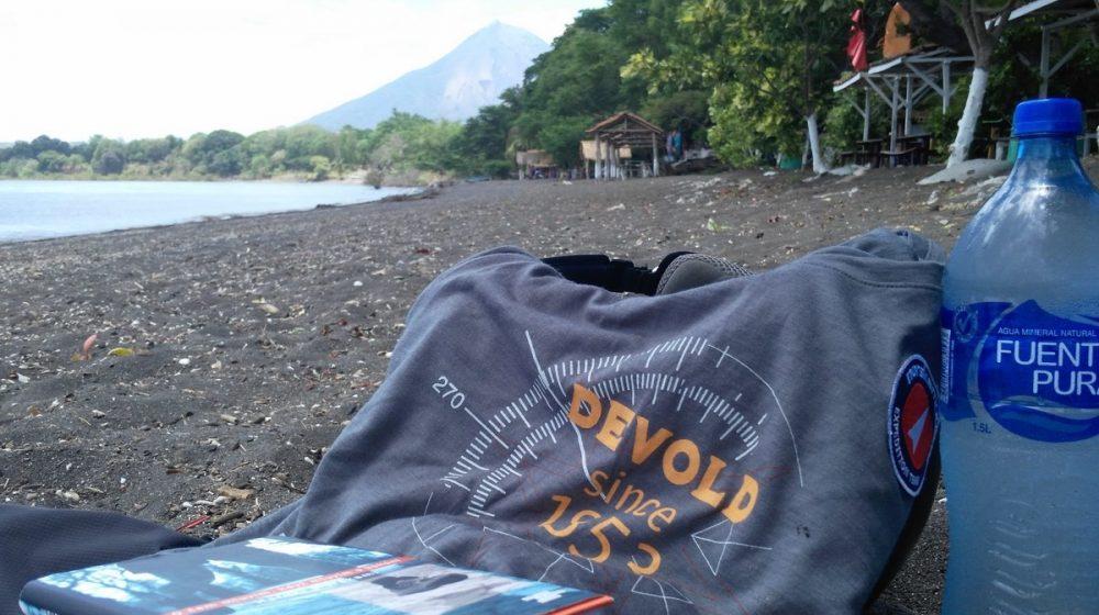 Devold – osobní zkušenost z tropů 2