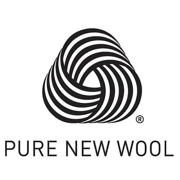 Není wool jako wool 6