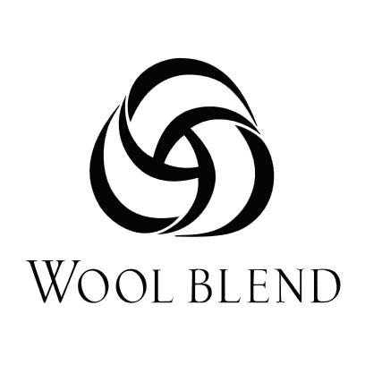 Není wool jako wool 5
