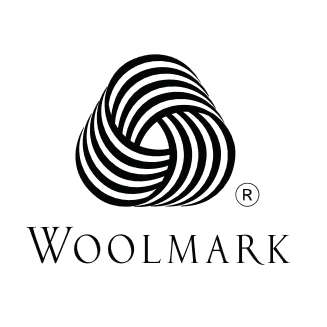 Není wool jako wool 3