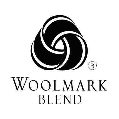 Není wool jako wool 4