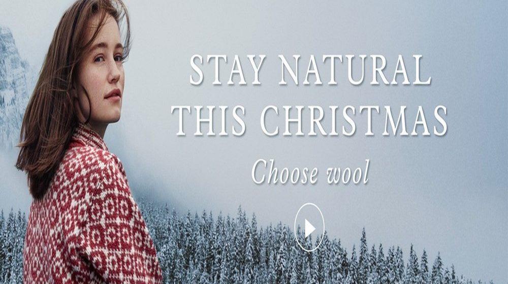 Zůstaň přírodní s Devoldem jako Sigrid 2